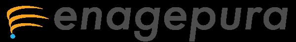 株式会社エナゲピューラ
